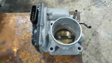 Throttle Body 1.6L Fits 12-17 VERSA 198156