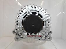 Lichtmaschine AUDI Vw  03G903016GX  03G903016G  0986081340   TG14C020