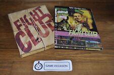 FIGHT CLUB (DVD) IMPORT UK VO DI BRAD PITT