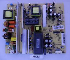 "~RCA 58"" LED58G45RQ Power Supply ER991C B, ER991C-B-196300-P08, RE46ZN0160~"