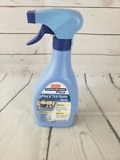 UltraGuard Plus Flea And Tick Home Spray 22 Oz -G1-
