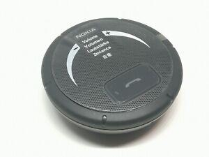 Original Nokia HF-310 Solo HF (Bulk) 0700289