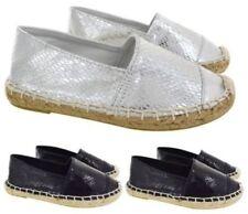 Calzado de niña sandalias de piel