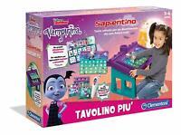 TAVOLINO PIU VAMPIRINA