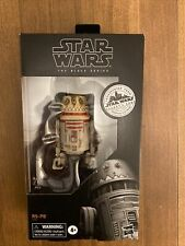 Star Wars Hasbro Black Series R5-P8 Droid 6? Scale NEW Target Exclusive