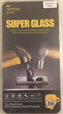 Tempered Glass Film Screen Protector For Sony Experia Xperia L1 Premium GORILLA