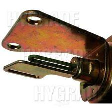 Carburetor Choke Pull Off-Pull-Off Carburetor Choke Pull-Off Standard CPA337