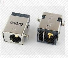 Connecteur alimentation dc power jack socket pj109 ASUS VX Series