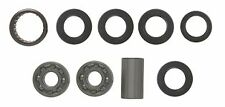 HONDA VTR 1000 F 1997-2006 SWING ARM NEEDLE BEARING SET
