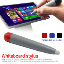 Whiteboard Stylus Touch Screen Pen Scratch-resistant For Smart Phone Tablet PC