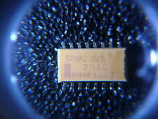 DALE SOMC1601-203G Resistor Network Thick Film 16pin 20Kohms 2% Bussed Qty.10