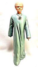 "Star Trek TOS LE #72/2500 TALOSIAN Talosina 12.5"" Porcelain Figurine 1997 SEALED"