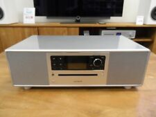 Sonoro SO-330-100 Prestige - Design-Audio-System / DAB+ / I-Net Radio / CD
