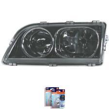 Headlight Right Volvo S40 I Vs 07.95-12.03 H7/H7 Incl. Osram 9CM