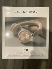 Bang & Olufsen Beoplay H8i Wireless Bluetooth On - Ear Headphones - Pink