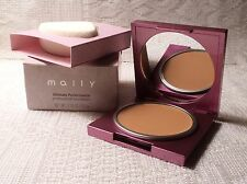 MALLY ULTIMATE PERFORMANCE PROFESSIONAL FOUNDATION - LIGHT - 0.35 oz. - BOXED