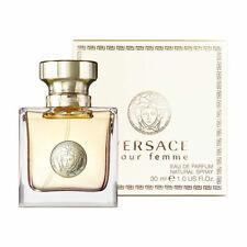 VERSACE Pour Femme EDP 30 mL Versace Women's Perfume