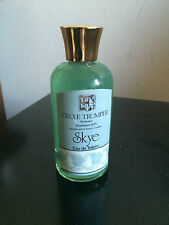 GEO F TRUMPER SKYE PROFUMO 100ML EDT SPLASH RARO ACQUA DI COLONIA VINTAGE NO BOX