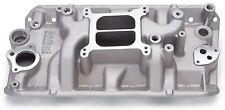 Engine Intake Manifold-Performer AMC Edelbrock 3731
