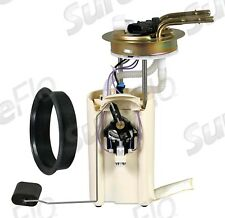 SureFlo C8028 Electric Fuel Pump