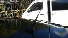 BMW 1 SERIES ANTENNA E87, 10/04- 13