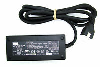 Original Cisco Systems Netzteil ADP-20JB AC Adapter 5V 3A