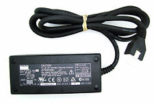 Original Cisco Systems Netzteil ADP-20JB AC Adapter 24V 0,06A