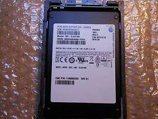 Samsung Enterprise PM1633 3840GB MLC SAS3 12Gb/s MZILS3T8HCJM SSD (ALMOST 4TB!)