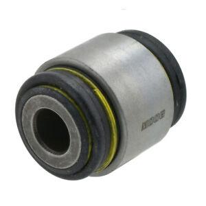 Lower Control Arm Bushing Or Kit  Moog  K200082