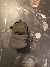 FLAGSET US ARMY FORCE Delta FS-73005 TAC Back Pack loose échelle 1/6th