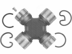 For 1961-1974 Ford Country Squire Universal Joint At Rear Axle AC Delco 87815GP