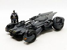 Jada Toys – Batman VS Superman Giustizia League 2016 Batmobile Veicolo in miniat
