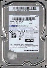 HD204UI/VP4 P/N: A8003-E46A-A74XD China Samsung 2TB