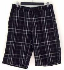 O'Neill Cotton Casual Men's Shorts