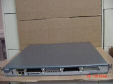 Cisco 2801 Integrated Service Router Cisco2801 Cisco 2800 Series Router