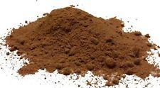 Galangal Powder - SPICESontheWEB
