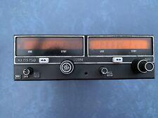 KX 155 VHF Communication Transciever / Navigation Reciever 28 Volt 069-1024-04