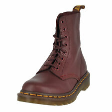bafff455bb71 Dr. Martens Boots US Size 10 for Women for sale