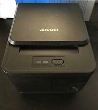 Stampante per ricevute pos scommesse Axon A70 Serie 80mm