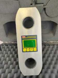 REMA Digital Dynamometer 04