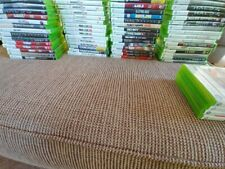 Xbox 360 Games Pick and Choose!! Call of Duty, Battlefield, 2K, Fast Shipping!