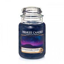 Decoración Yankee Candle color principal morado para el hogar