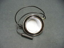 Ford Mustang Fastback dome lamp light assembly 64 65 66 Thunderbird