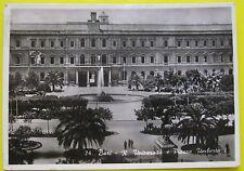 Puglia – Bari Regia università e Piazza Umberto I -7715