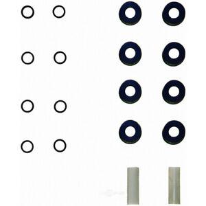 Intake Valve Stem Seal Set   Fel-Pro   SS72527