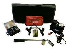 Emergency Break Down Gift Pack For Lexus IS200 IS220 G