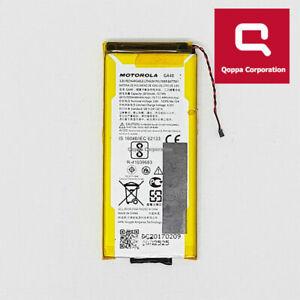 Genuine GA40 Battery 3000mAh For Motorola G4 XT1622 G4 Plus XT1642 - Fast P&P