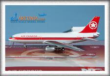 """NG Models 1:400 Air Canada Lockheed L1011-500 Tri-Star """"C-GAGK"""" 35003"""