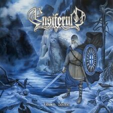 Ensiferum-from afar [BLACK VINYL] LP