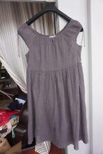 robe bonpoint boutique plus écharpe  xs ou 12 ans